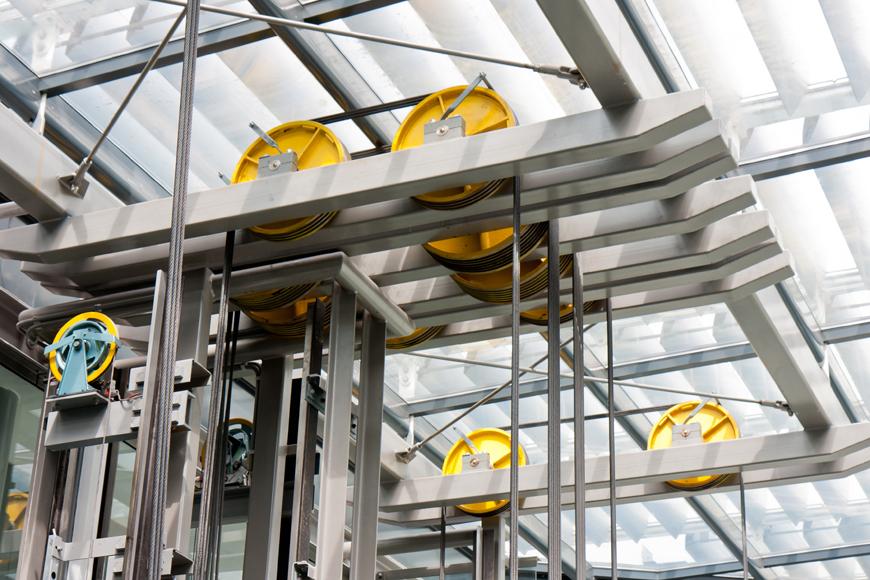 manutenzione-ascensori-montacarichi-bergamo-brescia-milano
