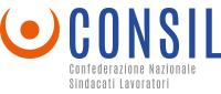 logo-consil