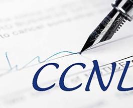 CCNL_03