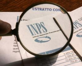 Quota 100: contributi maturati, esclusioni, requisiti e correttivi