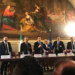 """CONSIL al convegno """"La sostenibilità nella governance d'impresa"""""""
