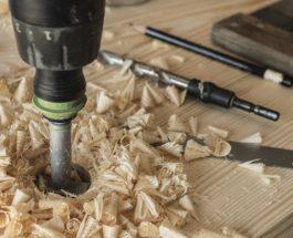 Ammortizzatori ed emergenza Covid-19: accesso anche agli artigiani non regolari FSBA